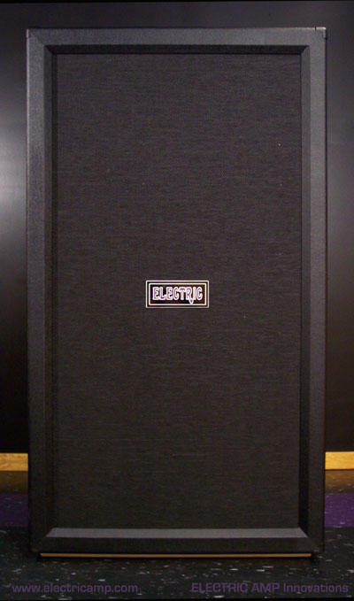Ampeg - Page 2 8x10front